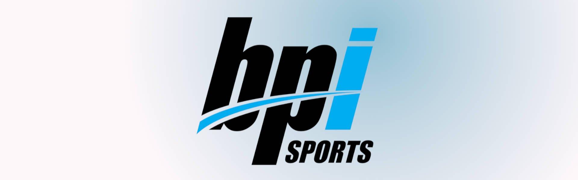 BPI Sports : Intact Nutrition